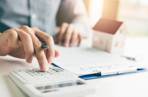 Your Guide to Comparing Mortgages