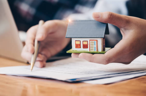 5 Simple Ways to Save on Your Mortgage